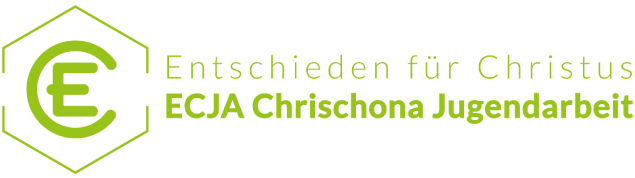 ECJA Logo