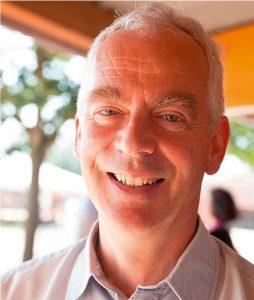 Frère Richard tsc-Netzwerk-Konferenz