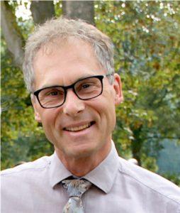 Michael Strub tsc-Netzwerk-Konferenz