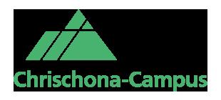 Logo der Chrischona-Campus AG