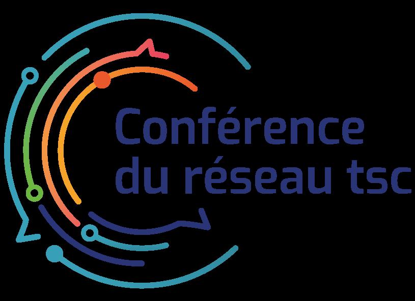 tsc-Netzwerk-Konferenz